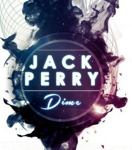Dime de Jack Perry en sonnerie mobile sur m.Mplay3