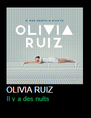 olivia-ruiz-il-y-a-des-nuits-m-mplay3
