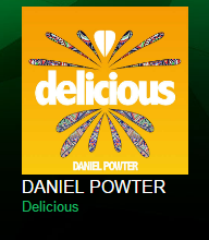 daniel-powter-delicious-m-mplay3.PNG